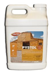 Pystol Misting Concentrate